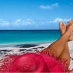 Користење на правото на годишен одмор
