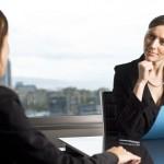 Кои се правата на работодавачот при избор на кандидат за вработување