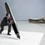 Карактеристики на договорот за заем