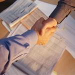 Што претставува договорот за закуп и кои лица го склучуваат?