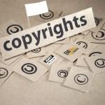 Предложени измени во Законот за авторското право и сродните права