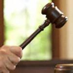 Кои се основите и постапката за разрешување на судија