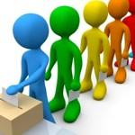За кои прашања може да се распише референдум на локално ниво?