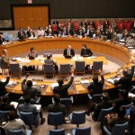 Македонија меѓу новите 14 членки на Советот за човекови права на ОН