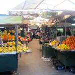 Предложен Закон за трговија на зелени пазари
