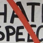 На Денот на толеранцијата Македонија организираше национална дискусија за говорот на омразата