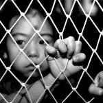 Државите од регионот се фокусираат на мерките против трговијата со луѓе