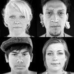 Кој добива заштита според европското право за недискриминација?