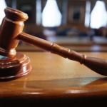 Која е функцијата на Државното правобранителство