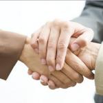 Која е улогата на Економско-социјалниот совет во РМ?