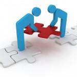 Кои се  придобивките и предностите од Јавно-приватно партнерство