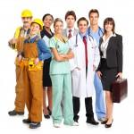 Врз кои трошоци работникот има право на надомест