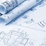 За кои градби не е потребно одобрение за градење?