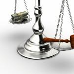 Зошто многу обиди за борба против корупцијата се  неуспешни?