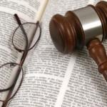 САД: Надомест на штета за незаконско откривање на лични податоци и за Европските државјани
