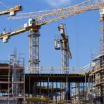 Обврска на работодавачот за мерки за безбедност и здравје при работа