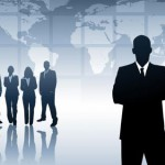 Постапка за регистрација и оданочување на трговец-поединец за вршење на самостојна дејност