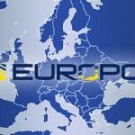Кои се надлежностите на ЕВРОПОЛ ?