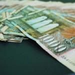 Основна плата и додатоците кои следуваат