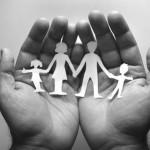 Како се врши утврдување на татковство и мајчинство