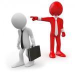 Кои се основани и неосновани причини за отказ