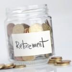 Како се пресметува износот на придонесите во пензискиот систем