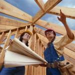 Постапка за добивање Одобрение за градење за градби од локално значење