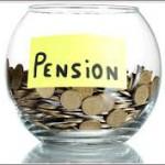 Кој има право на инвалидска пензија?