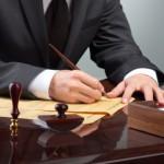 Предложен НОВ Закон за нотаријатот – Нови надлежности на адвокатите