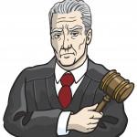 Која е постапката за избор на судии