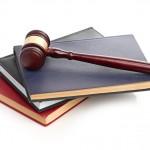 Сентенци од Вишиот управен суд на РМ