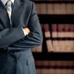 Појаснувања околу новите овластувања на адвокатите во постапките пред нотарот
