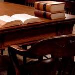 Нови предлог измени на Законот за бесплатна правна помош