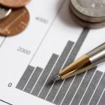 Пресметување трошоци во постапката за дозволување на извршување врз основа на веродостојна исправа