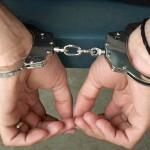 """Минатиот месец во рамки на """"Гора"""" пет кривични пријави против шест лица"""