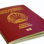 Како до добивање македонски пасош  на Македонците во странство