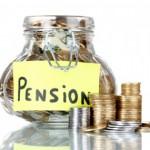 Кога може да се добие старосна пензија?