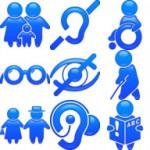 Што претставува дискриминацијата врз основа на инвалидитет?