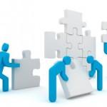 Карактеристики и упис на Јавно трговско друштво
