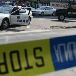 Лажирале сообраќајка за да добијат осигурување од 10 000 евра