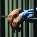 Поднесен Обвинителен акт против 29 лица поврзани со конфликтот во Куманово