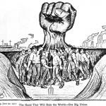 Каква функција синдикатите би  требало да имаат?