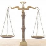 Како се организирани судовите во нашиот систем