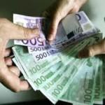 Што е сива економија и зошто не треба да ја поддржуваме