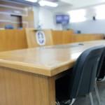 Кои се границите на ублажување на затворската казна