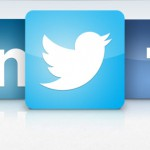 Индонезија делумно ќе ги блокира социјалните мрежи против лажните вести за судирите
