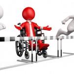 Дискриминација во остварувањето на права од областа на социјалната заштита