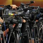 Какви облици на саморегулација на медиумите може да функционираат во Македонија?