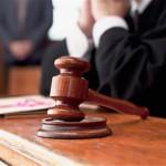 Кои се надлежностите на јавниот обвинител