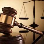 Предложен е Закон за јавнообвинителска служба